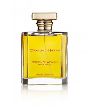 2c3927f6aab773 BON PREZENTOWY - Perfumeria Impressium