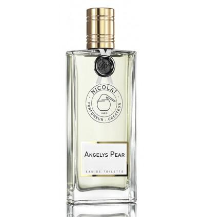 Angelys Pear