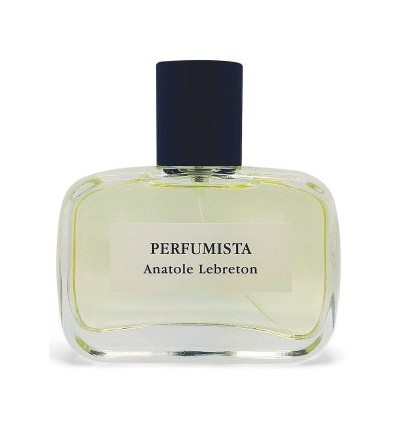 Perfumista