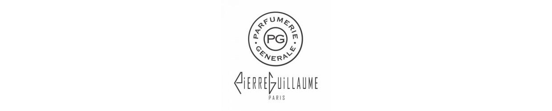 Pierre Guillaume: Parfumerie Generale