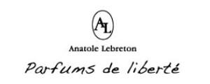 Perfumy niszowe Anatole Lebreton