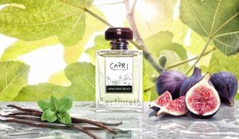 Carthusia Capri Forget Me Not
