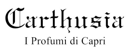 Carthusia perfumy