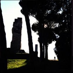 Eau d'Italie Jardin du Poete