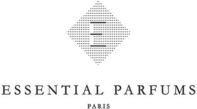 Essential Parfums logo