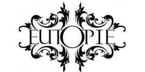 Perfumy Eutopie