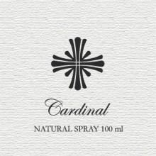 Heeley Cardinal perfumy