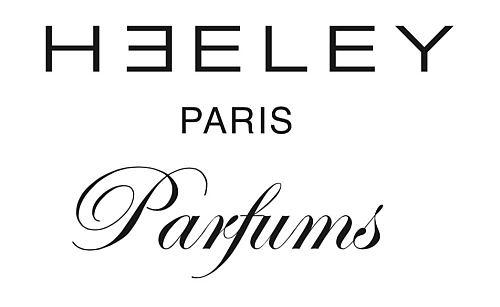 James Heeley Parfums Logo