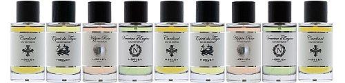 Perfumy Heeley