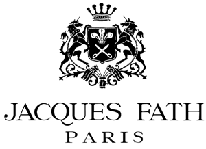 Perfumy Jacques Fath