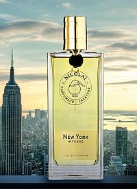 Nicolai New York Intense