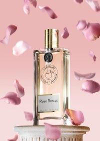 Nicolai Rose Royale
