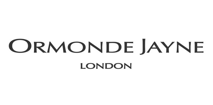 Ormonde Jayne perfumy