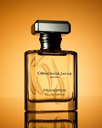 Ormonde Jayne Frangipani 50 ml