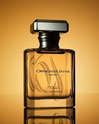 Ormonde Jayne Tolu 50 mL