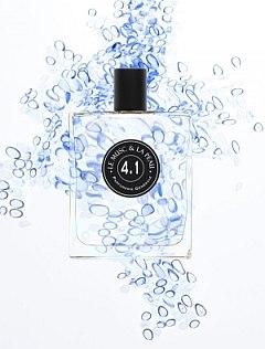 Parfumerie Generale Le Musc La Peau