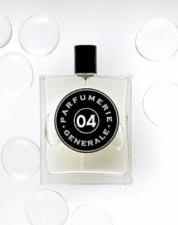 Parfumerie Generale 04 Musc Maori