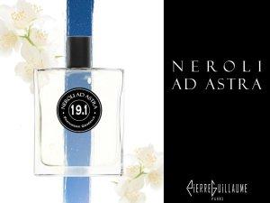 Parfumerie Generale Neroli Ad Astra