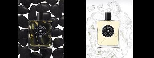 Parfumerie Generale perfumy niszowe
