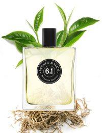 Parfumerie Generale Vetiver Matale