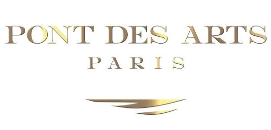 Perfumy Pont des Arts