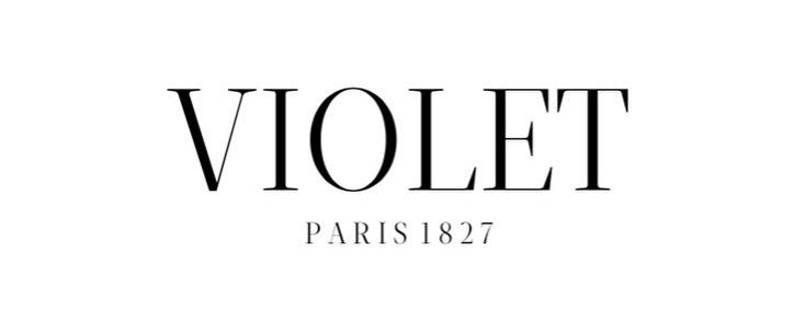 Maison Violet perfumy