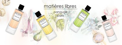 Matieres Libres Panouge
