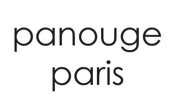 Panouge Paris