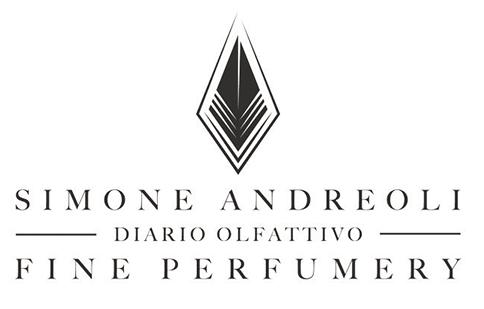 Perfumy niszowe Simone Andreoli